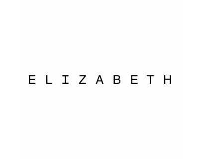 Elizabeth jewel