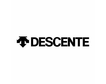 DESCENTE shop