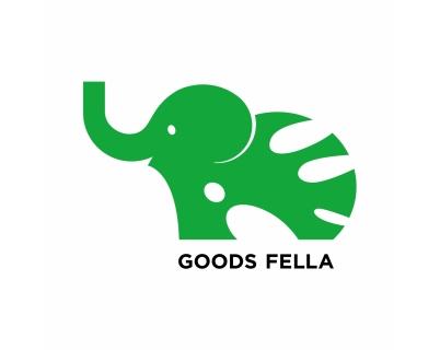 Goods fellow