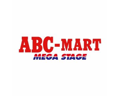 ABC市场百万舞台