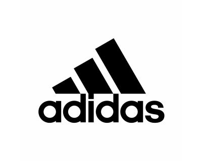Adidas brand core store Sapporo