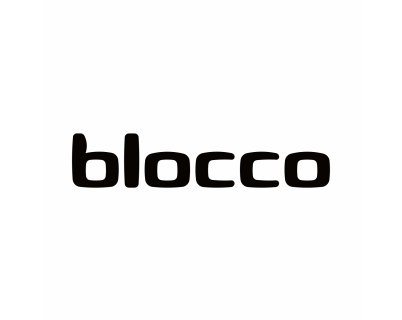 Store specializing in sofas blocco