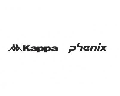Kappa & phenix