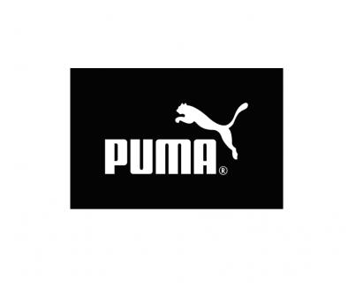 Puma store