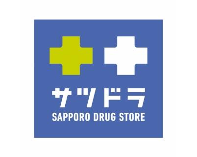 札幌藥妝店
