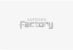 Sapporo factory room