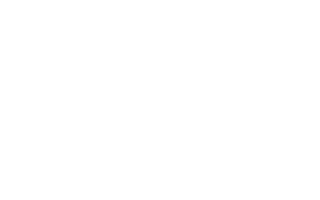 in札幌工厂2019年3月17日星期日从10:00到17:00(开场9:30)